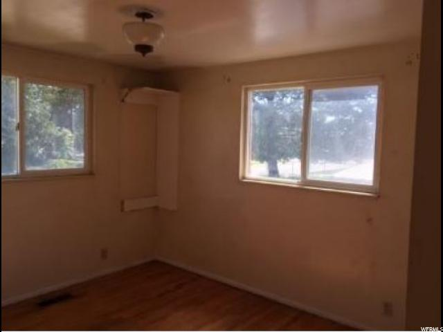 3222 W Mark Ave  - Click for details
