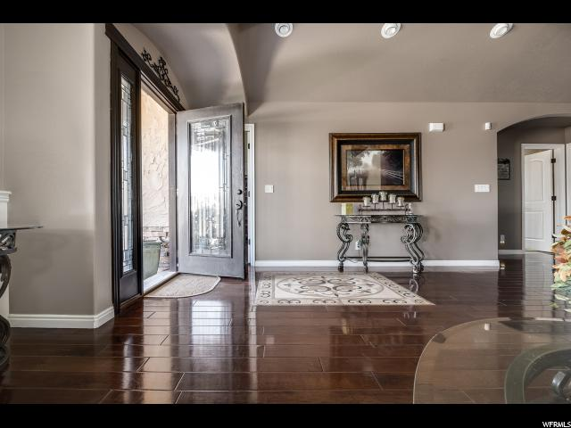 2327 W 775 North  - Click for details