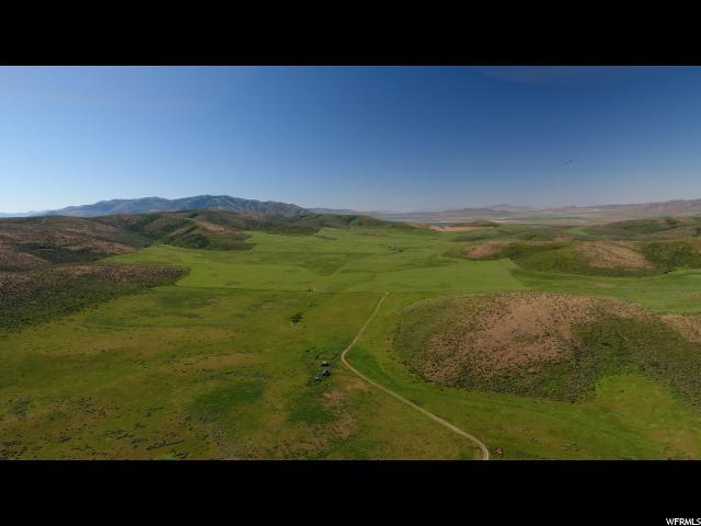 W HW 38, Malad City, Idaho 83252, ,Farm,For sale,HW 38,1463905