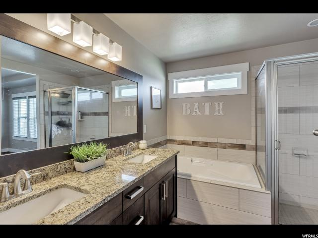 West Haven Homes For Sale