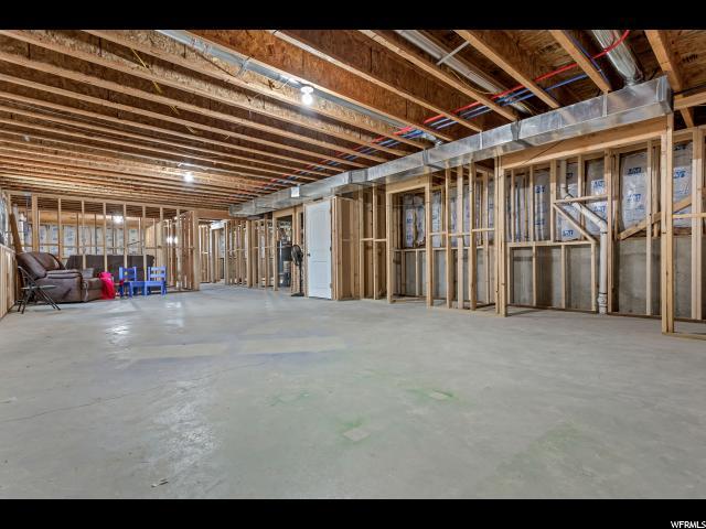 Homes for Sale in Zip Code 84401