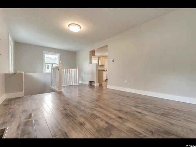2726 S 8900 West  - Click for details