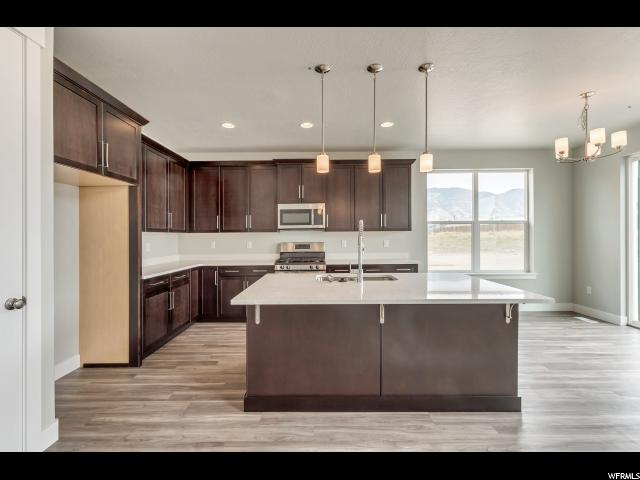 155 W Box Creek Dr  - Click for details
