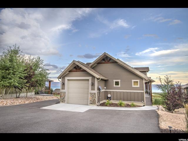 Your Dream Utah Property 549 000 224 Chalet Cir Fish