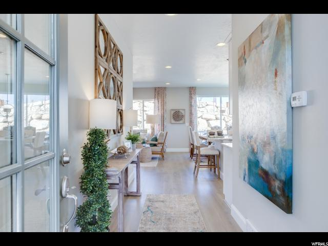 3576 W Alta Loma Ln #121  - Click for details
