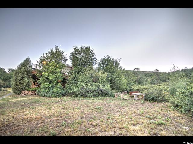 Your Dream Utah Property 159 900 1183 S Lakeview Dr