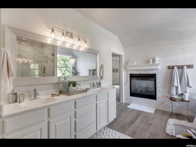 Pleasant Grove Homes For Sale