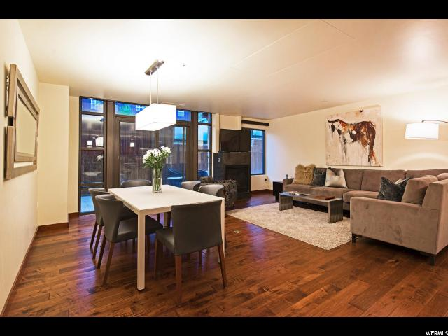 1335 Lowell Ave #103  - Click for details