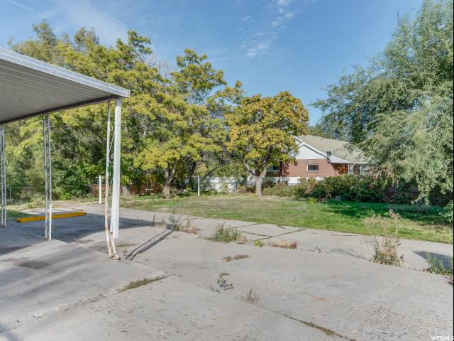3091 S 8400 West  - Click for details