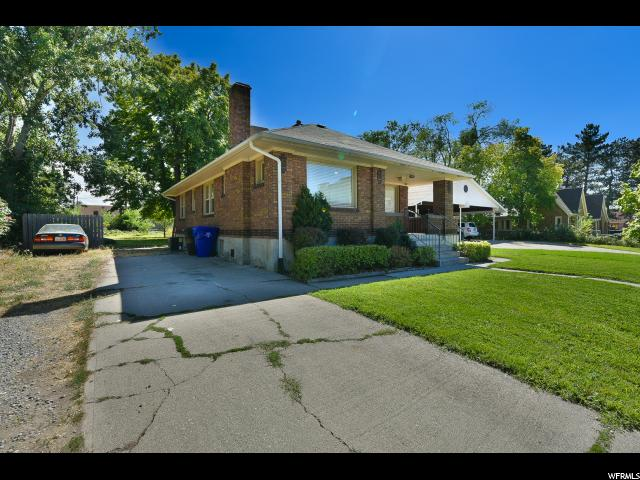 147 W 200 South  - Click for details