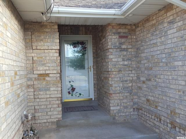 1813 W 1825 South  - Click for details