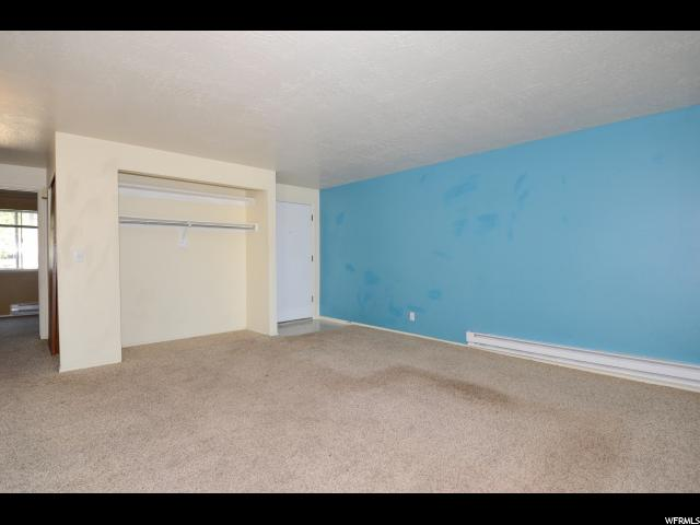 1826 E 5625 South #B  - Click for details