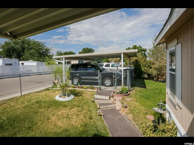 5075 W 4700 South #136  - Click for details