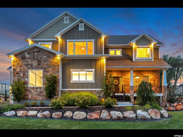 South Jordan Homes For Sale