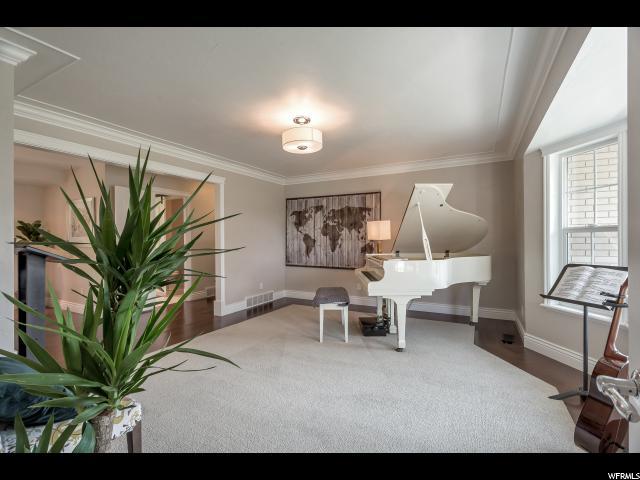 Orem Homes For Sale