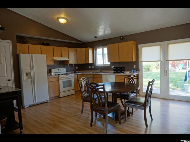 888 N Gramercy Ave  - Click for details