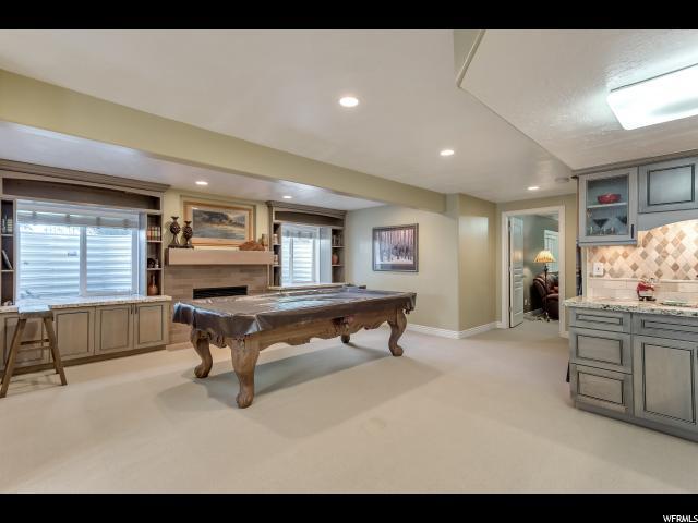 Homes for Sale in Zip Code 84025