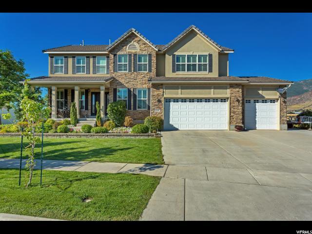 Farmington Homes For Sale