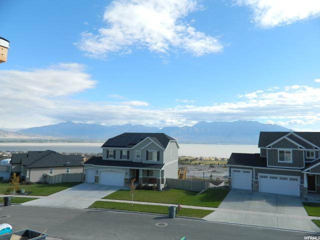 3121 S Lori Ln #6114  - Click for details