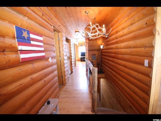 Your Dream Utah Property 349 000 309 Dutch Canyon Rd