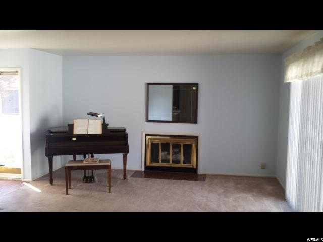3631 S 2045 West #53  - Click for details