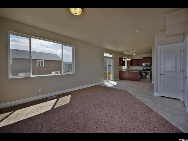 238 W Pear St  - Click for details