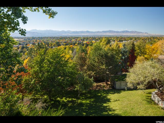 11414 S Willow Hill Dr  - Click for details