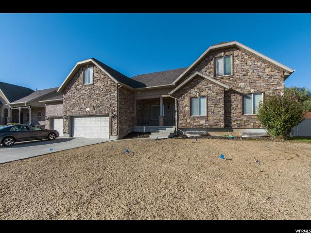 1784 W Ridge Point Dr  - Click for details