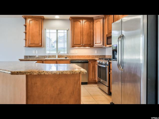 14281 S Heartstone Cir  - Click for details