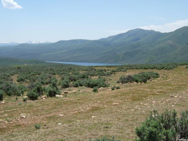 Morgan, Morgan, Utah, United States 84050, ,For Sale,1484223