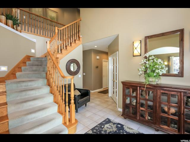11833 S Hidden Canyon Ln  - Click for details