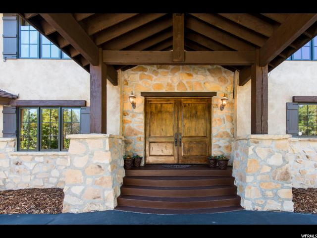 2280 Bear Hollow Dr #10  - Click for details