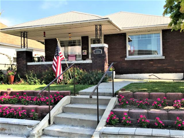 755 W Genesee Ave  - Click for details