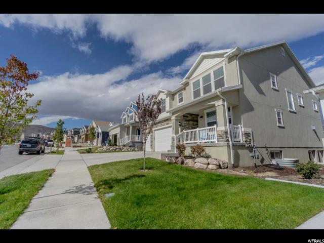 4512 W Breezy Meadow Dr  - Click for details