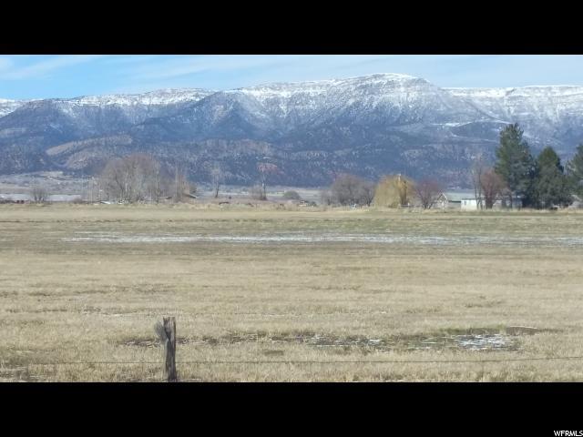 Your Dream Utah Property 195 500 13700 N 4000 E