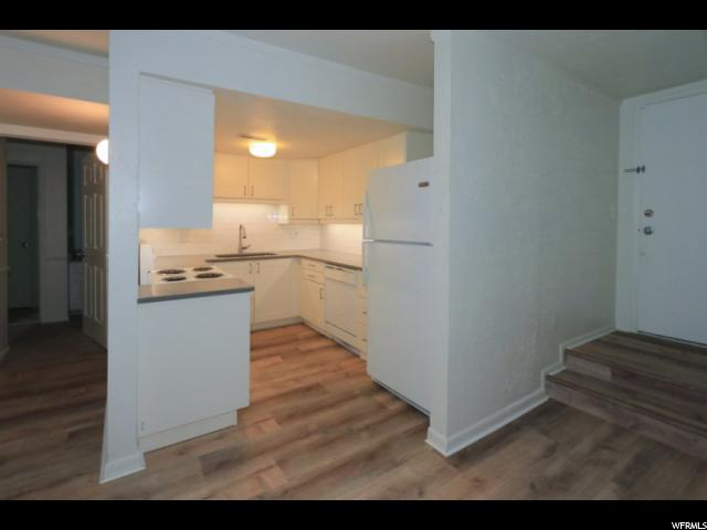 31 N M St #408  - Click for details