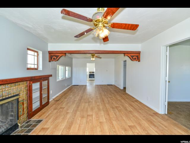7317 W 3100 South  - Click for details