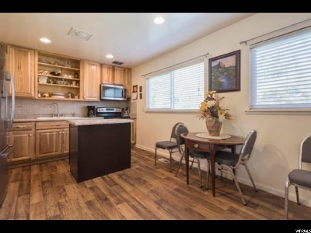 4907 S 4180 West  - Click for details