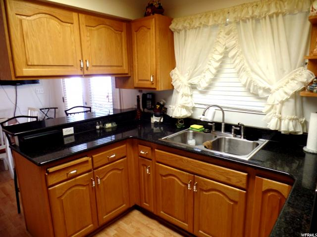974 S 5th  - Click for details