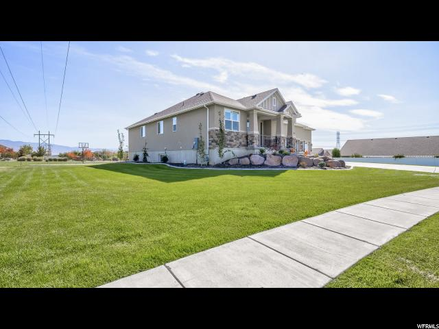 2155 W Eulalia Way  - Click for details