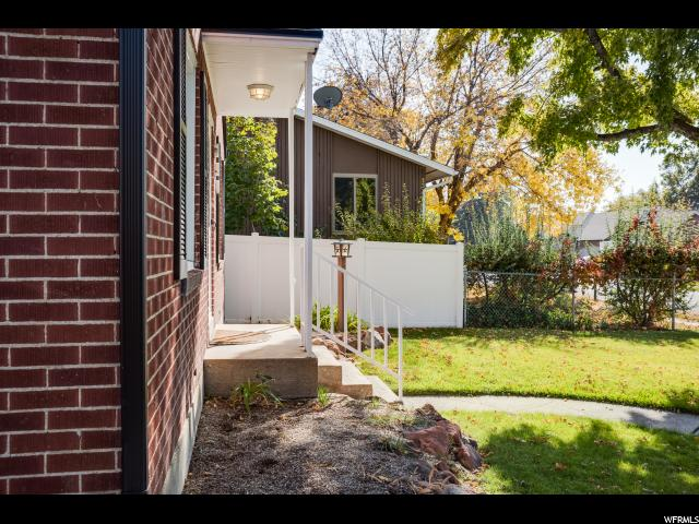 291 S 800 East  - Click for details