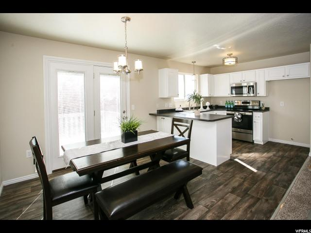 235 W 500 South  - Click for details