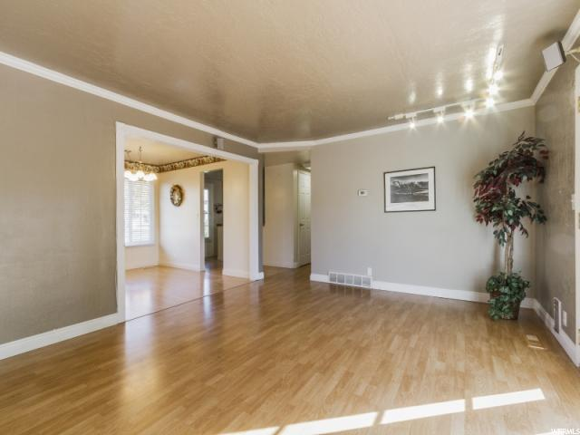 275 W 750 South  - Click for details