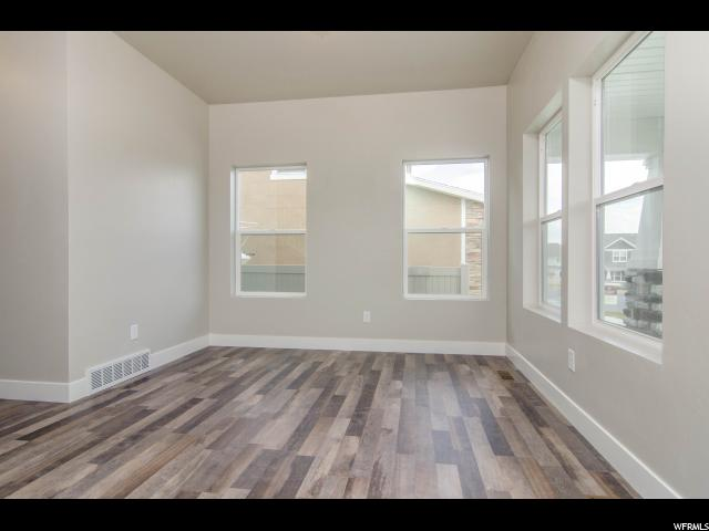 14334 S Meadow Bend Dr #134  - Click for details