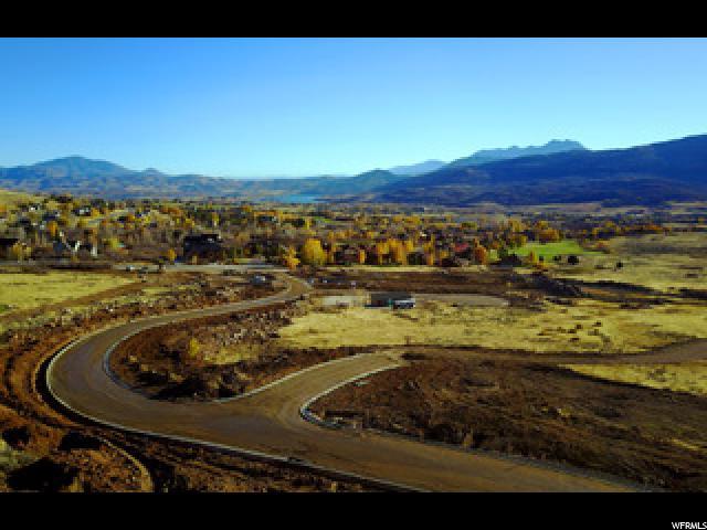 Your Dream Utah Property 489 000 4851 E Bailey Lane