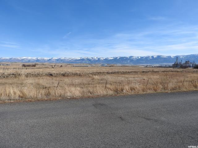Call agent for directions.This parcel of ground is located approximately 1 1/2 miles south/west of Moroni, Utah on the Feed Company road. Excellent pasture with 20 shares of irrigation water. Great views and close to the Moroni Feed Company and Moroni City.  Buyer to verify all information.