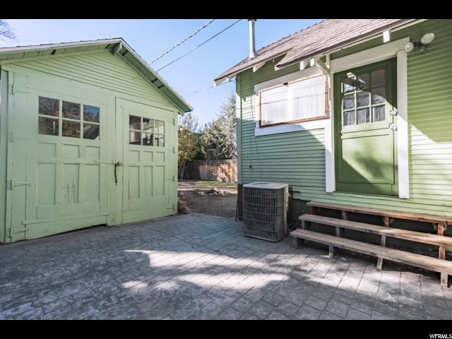 356 Harrison Ave  - Click for details
