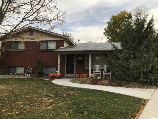 4571 South Creek Ln  - Click for details