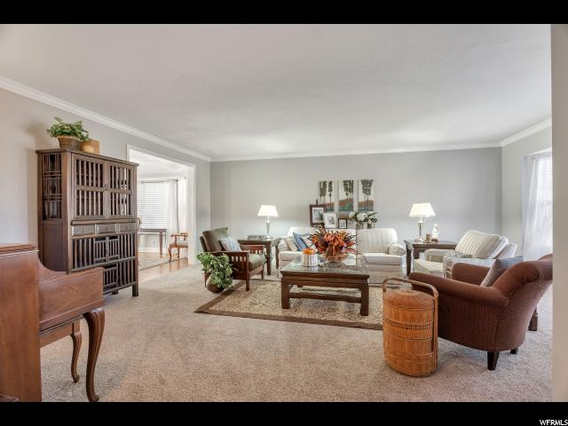 11509 S Hickory Valley Dr  - Click for details