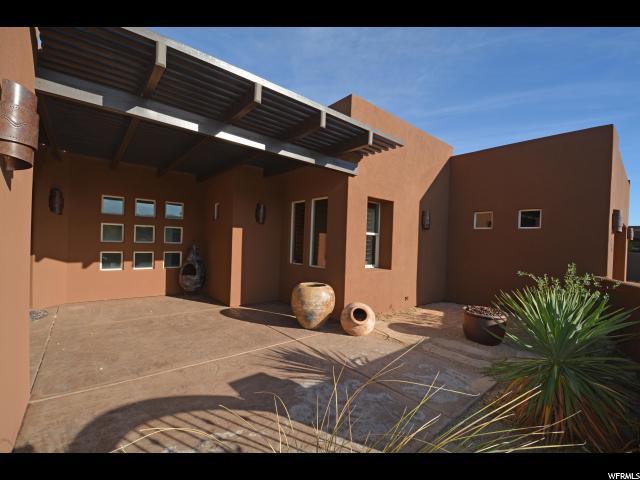 Home for sale 46 boulder cir santa clara ut sciox Gallery